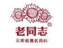 Haiwan Tea Factory